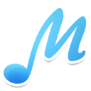 MAGIX Music Editor icon