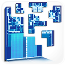 Intel Desktop Control Center icon