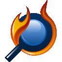 Boardmaker Download For Free Softdeluxe