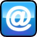 Windows SMTP Server icon