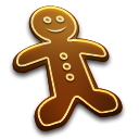 Cookienator icon