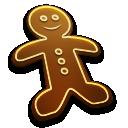 Cookienator icon