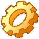 OBDKey icon