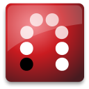 SlingPlayer Web Plug-in icon