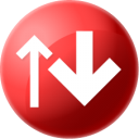 ThinkVantage System Update icon