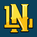 Lucky Nugget Casino icon