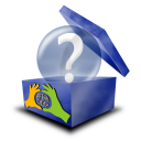 HP Support Solutions Framework icon