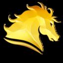 alicia icon
