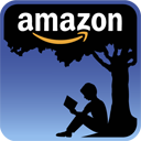 Amazon Kindle For PC icon
