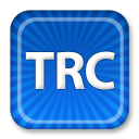 theRADIO.com Desktop Player icon