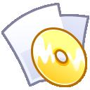 Worldlabel.Com Label Designer icon