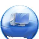 Acronis True Image WD icon