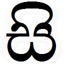 Realtime Singlish icon