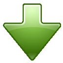 Hi6000 File Sharing Server icon