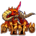 Diablo II - Lord of Destruction icon