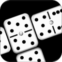 Dominoes Game Software icon