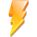CPUSpeed icon