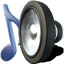 NRadioBox icon