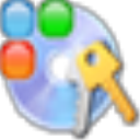 Password Recovery Bundle by Top Password Software icon