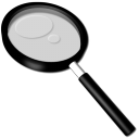Image Scale icon