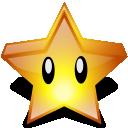 Flash Game Studio icon