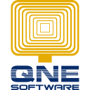 QnE Business Solutions icon