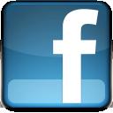 Facebook Icon Installer™ icon