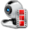 DawnArk WebCam Recorder Pro icon