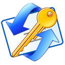 Outlook Password Unlocker icon