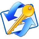Outlook Password Unlocker icon