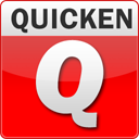 Quicken HOME & BUSINESS icon