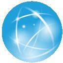 AdRem MyNet Toolset icon