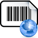 EAN Search and Lookup Multiple Codes Software icon