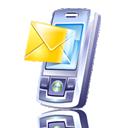 NexySMS icon