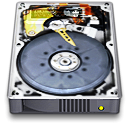 Optimum Data Recovery for NTFS Formatted icon