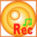 FairStars Recorder icon