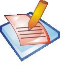 BlogSpreading icon