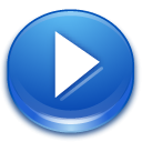 PPT to Flash Converter icon