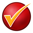 CheckIt Diagnostics icon