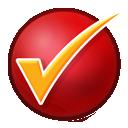 CheckIt Diagnostics icon