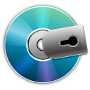 imlSoft CD DVD Guard icon