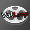 VidLoop icon