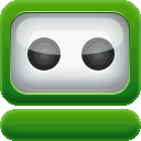 AI RoboForm icon