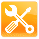 Microsoft SharePoint Designer 2010 icon