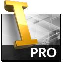 Autodesk Inventor Professional icon