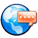 Corel WinDVD Advisor icon