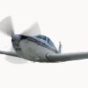 FlightPlanPro icon