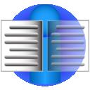 iSilo icon