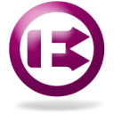 Sage Evolution icon