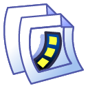Flash Video Downloader icon